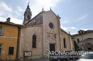 VisiteGuidate_SguardisuArona_ChiesaSantaMaria_20160514_EGS2016_11761_s
