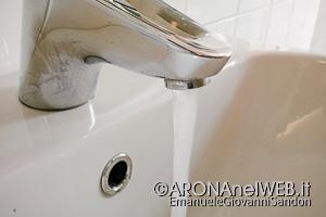 rubinetto_acquedotto_EGS2016_20160427_s