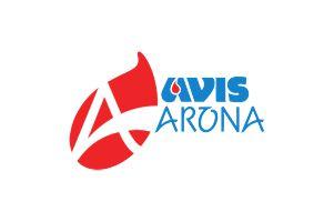 AvisArona_logo