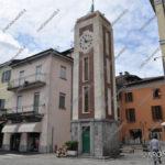 EGS2016_14133 | Torre Littoria o dell'orologio