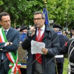EGS2016_14499 | Marco Baldino, viceprefetto di Novara