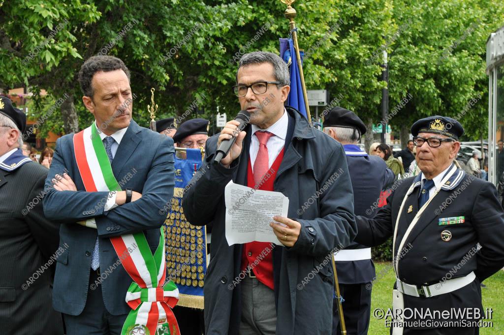EGS2016_14499   Marco Baldino, viceprefetto di Novara
