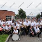 EGS2016_14541 | Nuova Filarmonica Aronese