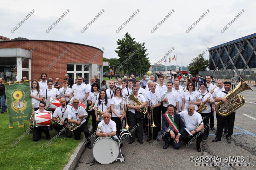 EGS2016_14541   Nuova Filarmonica Aronese