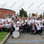 EGS2016_14544 | Nuova Filarmonica Aronese