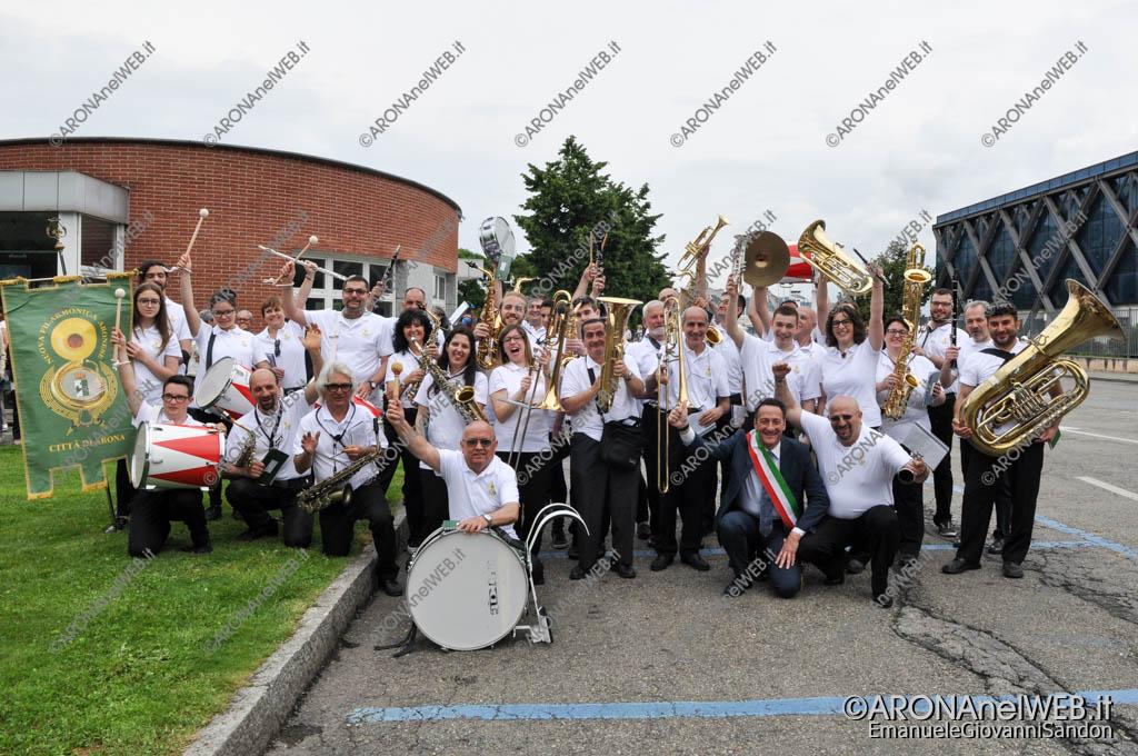 EGS2016_14544   Nuova Filarmonica Aronese