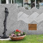 EGS2016_14629 | Monumento ai Marinai d'Italia