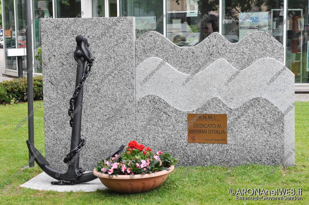 EGS2016_14629   Monumento ai Marinai d'Italia