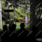 EGS2016_14911 | Vox Horti – Racconti e visioni nella casa del parco