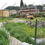 EGS2016_15382 | Area di cantiere per la realizzazione della vasca di laminazione