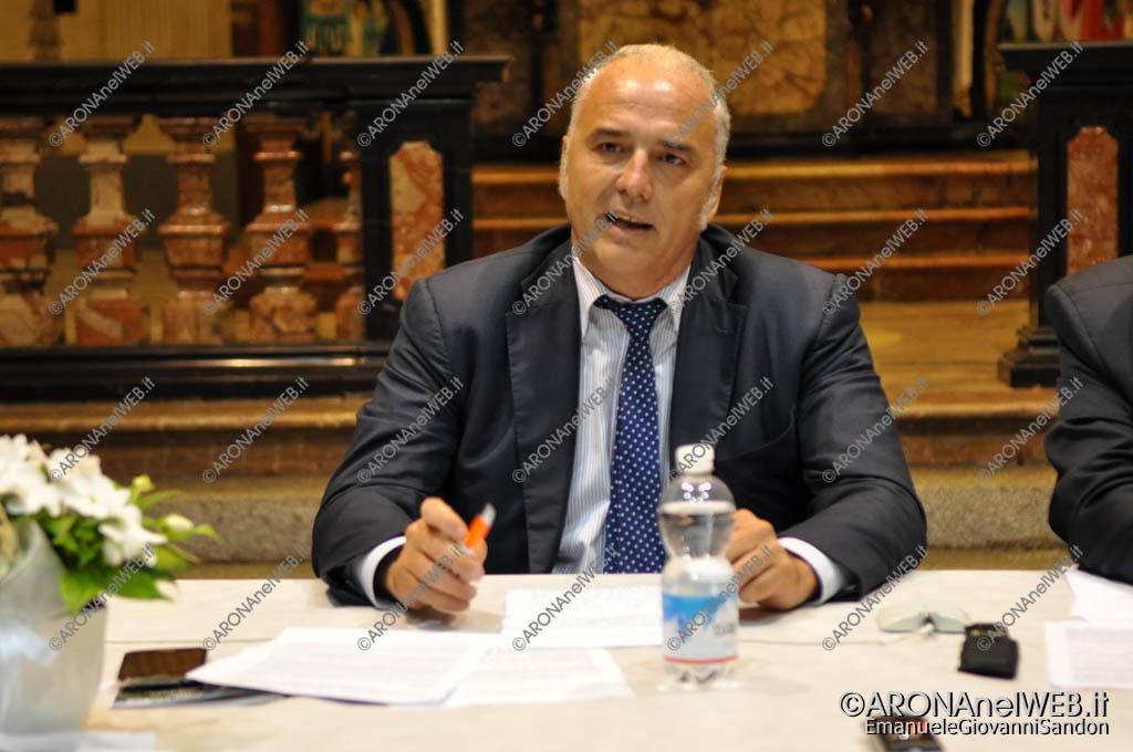 EGS2016_15431 | dott. Fabrizio Gandini