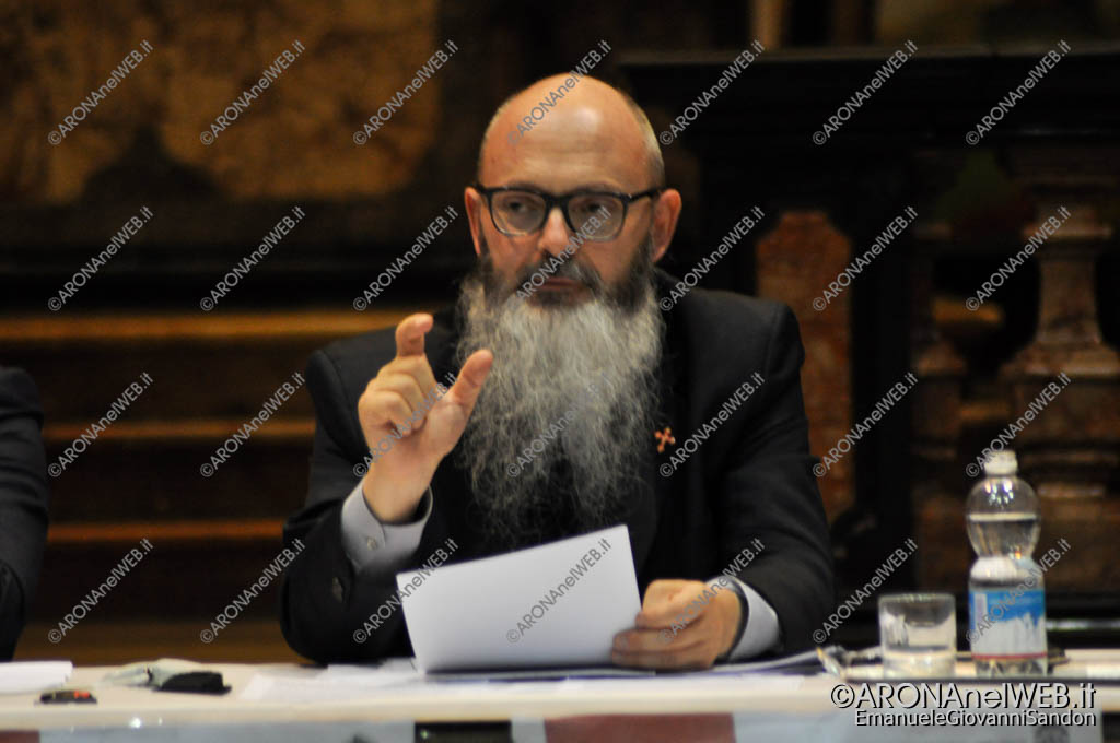 EGS2016_15463 | mons. Francesco Braschi
