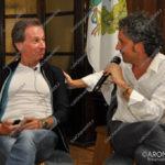 EGS2016_15929 | Maurizio Cheli e Andrea Dallapina
