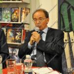 EGS2016_16331   Gianfranco Quaglia
