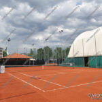 EGS2016_16411 | Campo da Tennis Red Plus