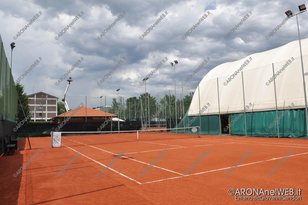 EGS2016_16411 | Campo da Tennis Red Plus