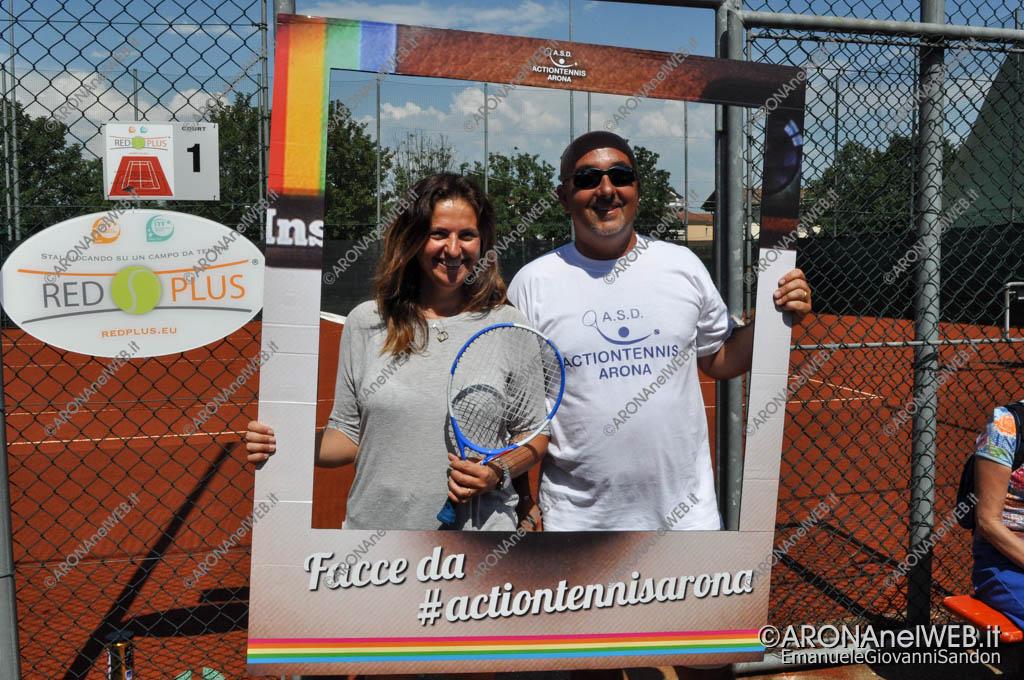 EGS2016_16450 | Alessandra Ribolzi e Maurizio Sargentonii