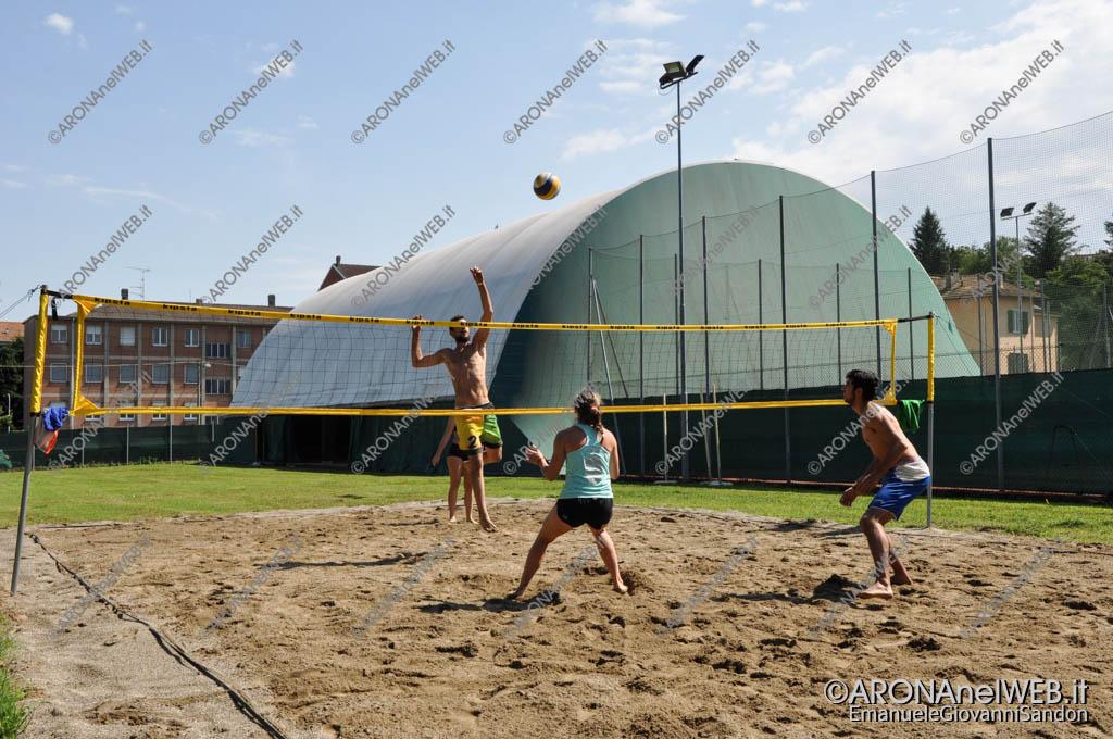 EGS2016_16528 | Beach Volley