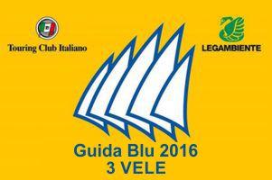 GuidaBlu2016_legambiente_s