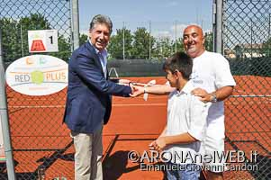 Inaugurazione_CentroSportivo_ActionTennisArona_20160625_EGS2016_16481_s