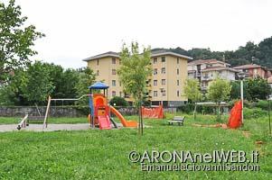 ParcoGiochi_ViaSanLuigi_EGS2016_15393_s