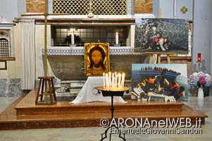 Preghiera_MorirediSperanza_ChiesadelMonastero_20160629_EGS2016_16837_s