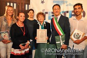 Conferimento_CittadinanzaOnoraria_DaciaMaraini_20160713_EGS2016_20175_s