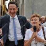 EGS2016_16916 | Alberto Gusmeroli e Giuseppina Spagnolo
