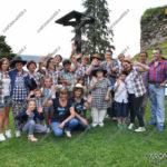 EGS2016_16990 | I ragazzi del centro Brum di Arona