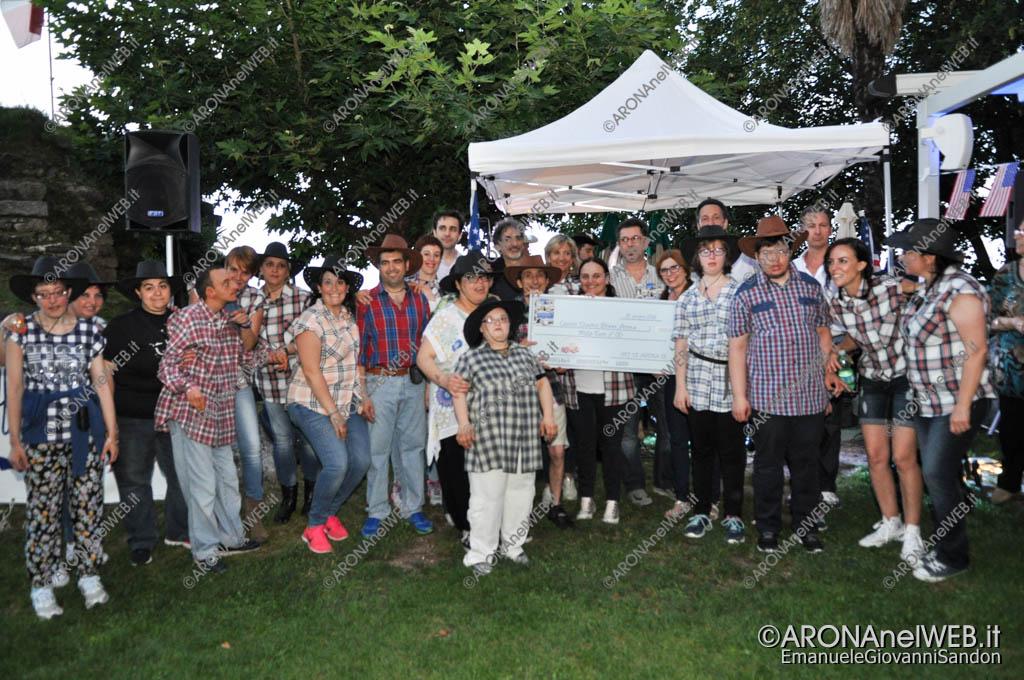 EGS2016_17083 | I ragazzi del Centro Brum Arona