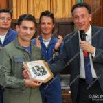 EGS2016_17746 | Federico Bellicano comandante elicotteristi