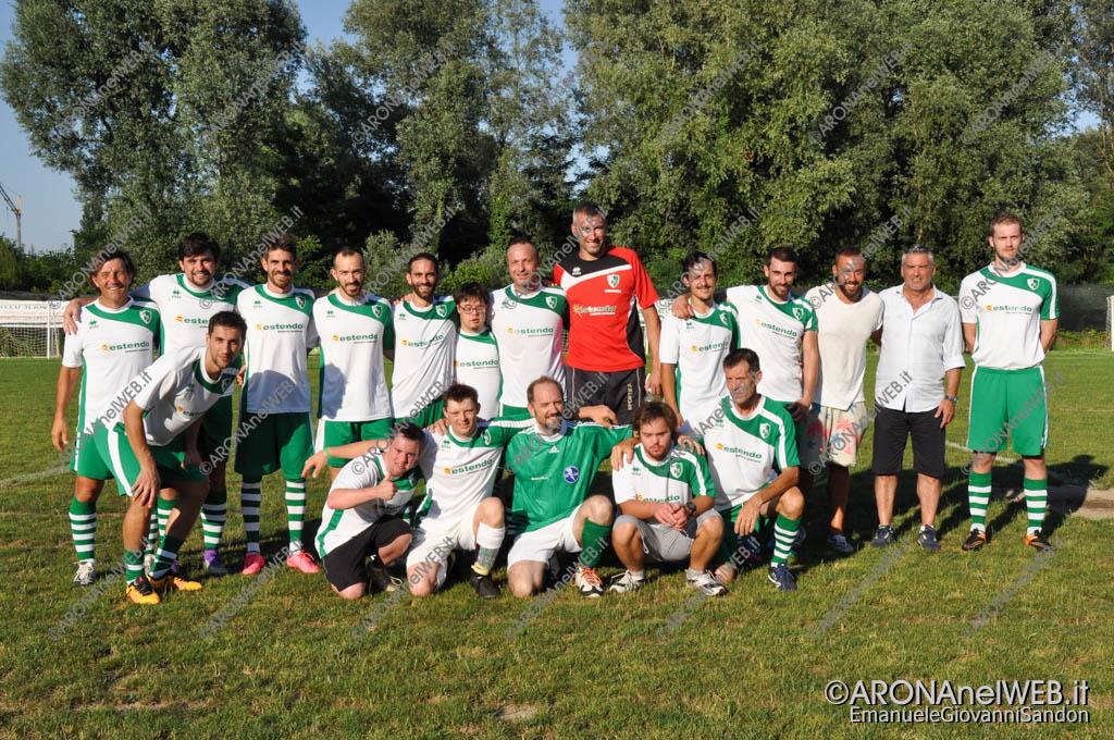 EGS2016_19866 | Rappresentativa ASD Arona Calcio