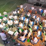EGS2016_19924   Nuova Filarmonica Aronese