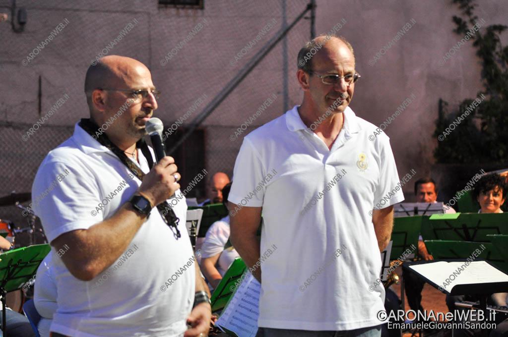 EGS2016_19934   Massimo Mantovani e Christoph Cuchi Monferini