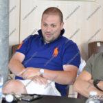 EGS2016_20208 | Stefano Rota, presidente Ascom Arona