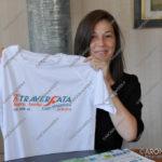 EGS2016_20226 | La maglietta della 23° Traversata Angera-Arona