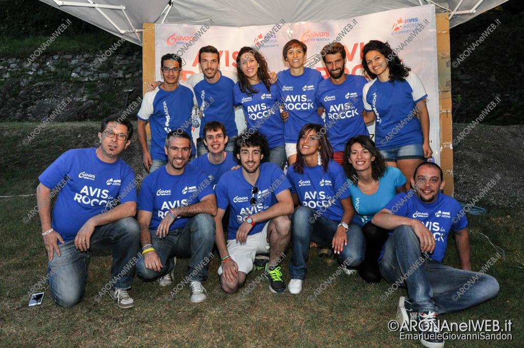 EGS2016_20263 | Gruppo Avis Giovani Arona