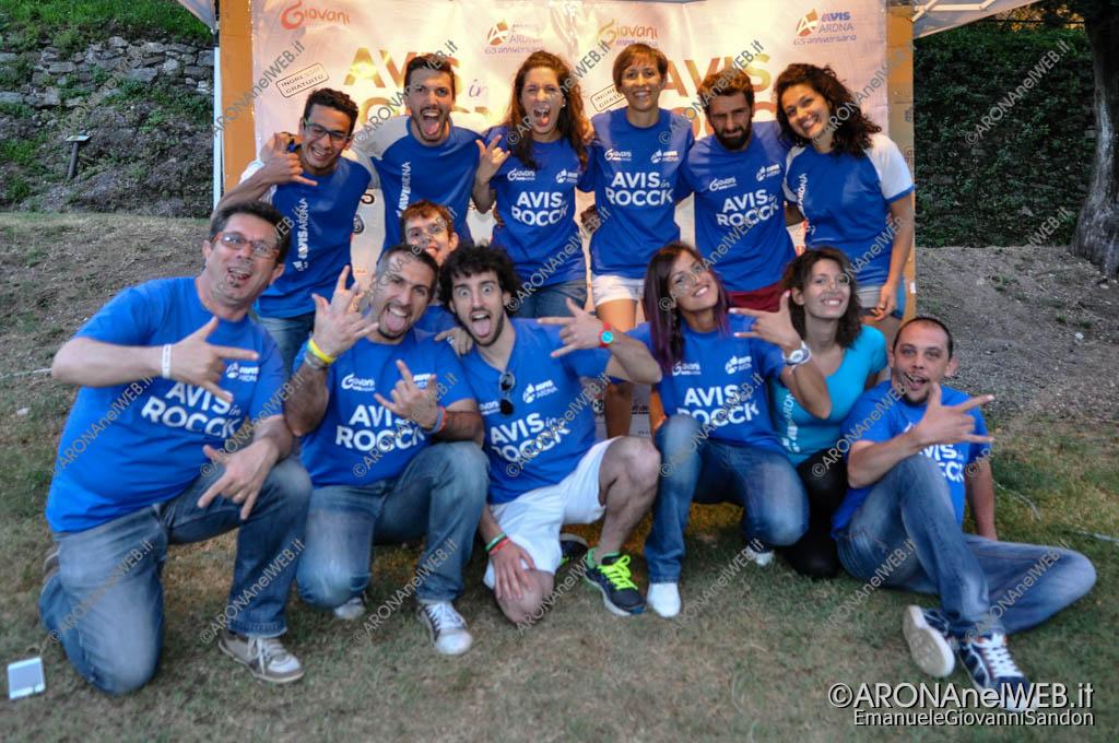 EGS2016_20265 | Gruppo Avis Giovani Arona