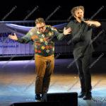 EGS2016_20414 | Antonio Ornano ed Enzo Paci ad Avis in Rocck 2016