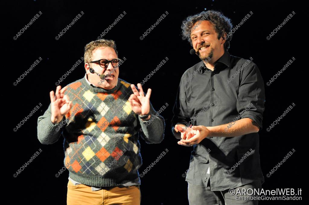 EGS2016_20422 | Antonio Ornano ed Enzo Paci ad Avis in Rocck 2016