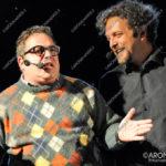 EGS2016_20425 | Antonio Ornano ed Enzo Paci ad Avis in Rocck 2016