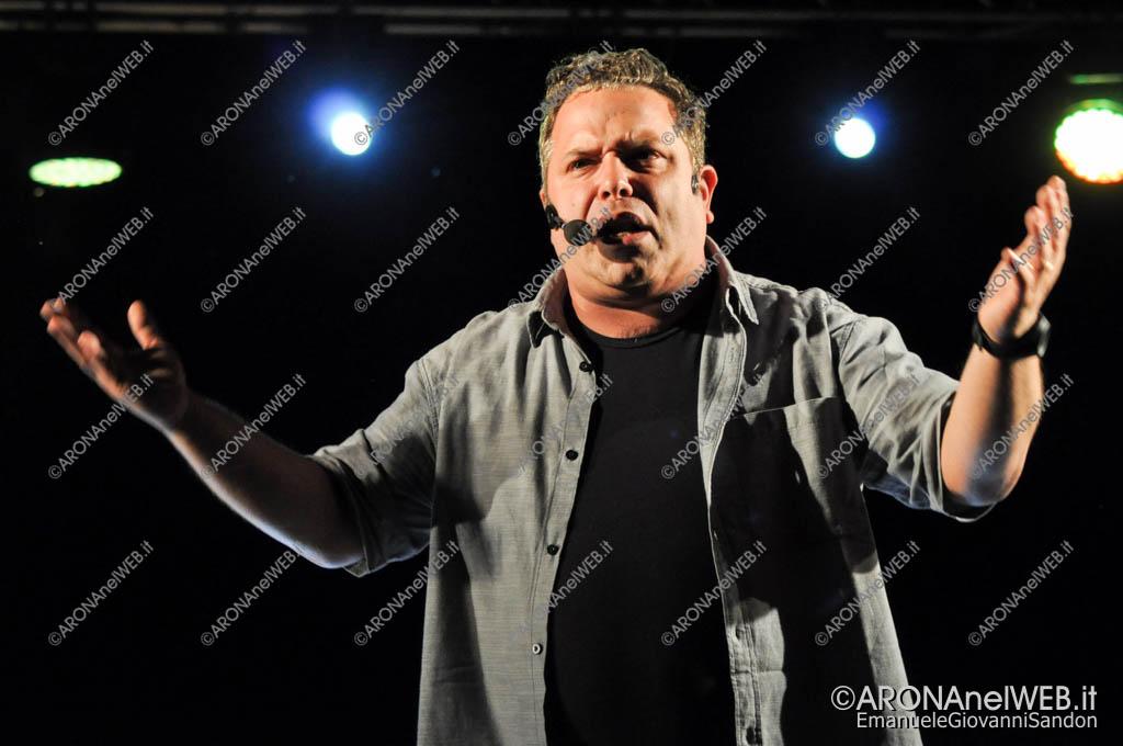 EGS2016_20447 | Enzo Paci ad Avis in Rocck 2016