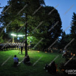 EGS2016_20571 | Tiffin Boys' Choir al Colle di San Carlo