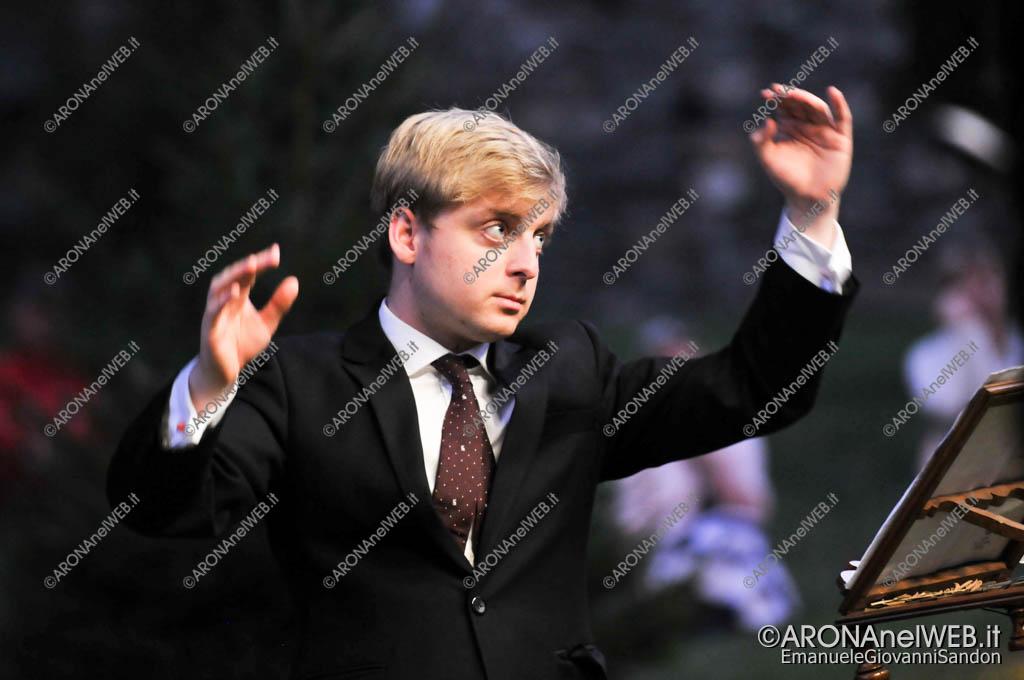 EGS2016_20660 | James Day. direttore