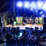EGS2016_20855 | Acidi, AcDc tribute band