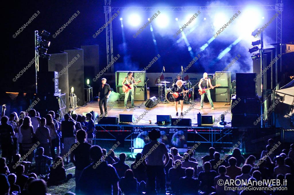 EGS2016_20855 | Acidi, AcDc tribute band