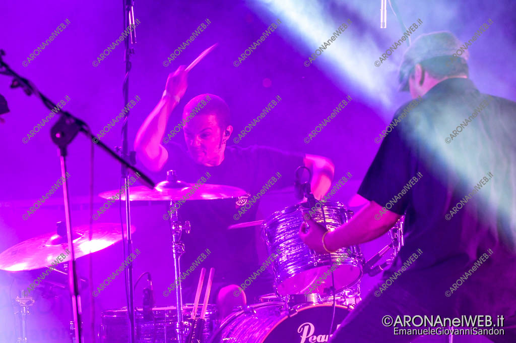 EGS2016_20891 | Acidi, AcDc tribute band