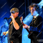 EGS2016_20902 | Acidi, AcDc tribute band
