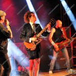 EGS2016_20919 | Acidi, AcDc tribute band