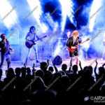 EGS2016_20930 | Acidi, AcDc tribute band